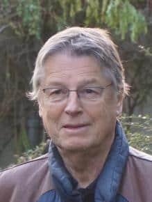portrait_peter_stahlberg